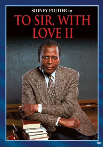 To sir with love-movie