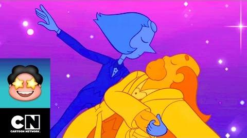 Todas las Canciones Tercera Temporada Steven Universe Cartoon Network