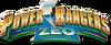 250px-Zeo logo