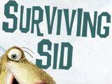 Sobreviviendo a Sid