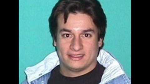 Actor Doblaje Sergio Gutierrez Coto - Demo de voz