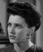 Agnes Lozelle - The Big Sleep (1946)