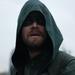 COIE Green Arrow