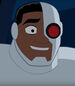 Cyborg-victor-stone-justice-league-action-8.5
