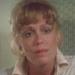 Ellen Brody 2