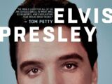 Elvis Presley: El Rey del Rock and Roll