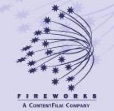 Fireworks Entertainment-logo