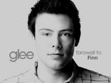 Anexo:Especiales de Glee