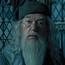 HP3AlbusDumbledore