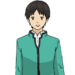 Hiroshi Sato (LVDDSK.-ED)