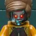 LEGO Secretaria