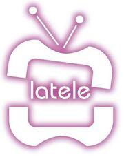 Latele