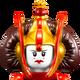 Lego Queen Amidala