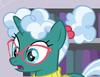 Librarian Pony S9E5