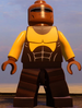 Luke Cage LegoAvengers