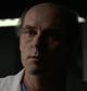 Patologista Massey - Millennium