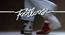 Presentación Footloose1984