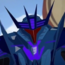 Soundwave (RID)