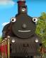 Steam TT