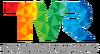 Televisión Regional de Chile - logo