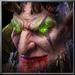 Warcraft III Reforged Tichondrius