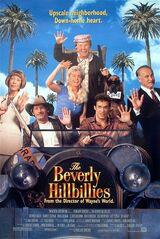 Los Beverly Ricos (película)