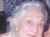 Carmen Donna-Dío