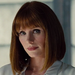 Claire Dearing - JW