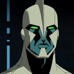 Marv-Vell / Capitán Marvel en <a href=
