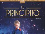 El Principito (1974)