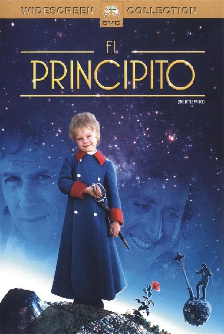 El Principito (1974) | Doblaje Wiki | FANDOM powered by Wikia
