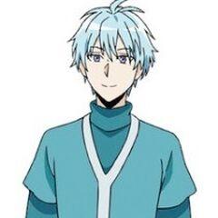 Hayashi en <a href=