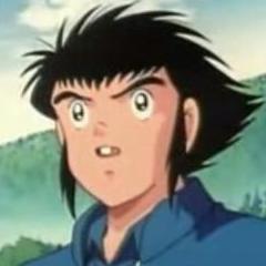 Kazuo Koriotto también en <a href=