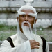 Kill Bill 2 Pai Mei