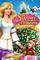 La princesa encantada: Una Navidad mágica