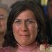 MP Sra. Barboza