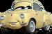 Mama Topolino-Cars 2