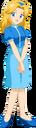 Maria robotnik by noble maiden-d6316ou