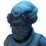 Mon Calamari (Earth-304)