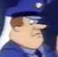 Policeman -3 YBASCChristmas
