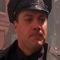 Policia - SPR