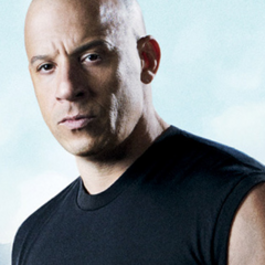 <b>Dominic Toretto</b> (<a href=