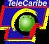 Telecaribe 1993-2010