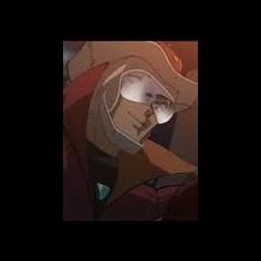 Tetsuya Tsurugi / Blade en <a href=