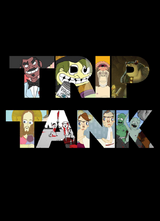 TripTank