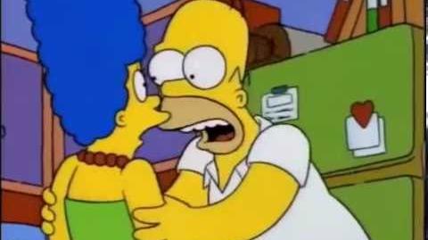 3) Los Simpson-1484428397