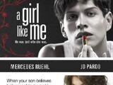 Una chica como yo: La historia de Gwen Araujo