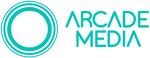 Arcade media international voices
