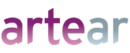Artear Logo PNG
