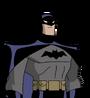 Batman Justice
